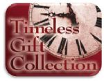 Timeless Gift Collection